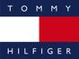 Tommy hilfiger logo14 jpg 88x